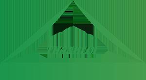 Nhà Bạt Di Động Thành Lợi chuyên cung cấp và cho thuê nhà bạt di động